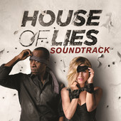 house-of-lies-soundtrack
