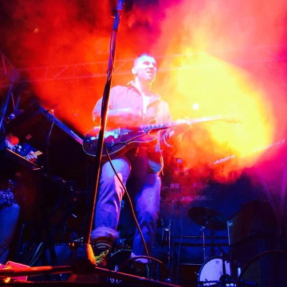 jack-antoff-bleachers-palladia-sxsw-2014