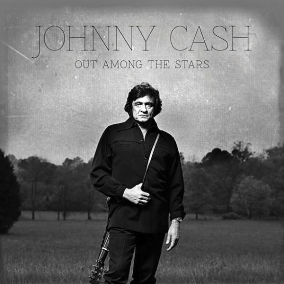 johnny-cash-among-the-stars