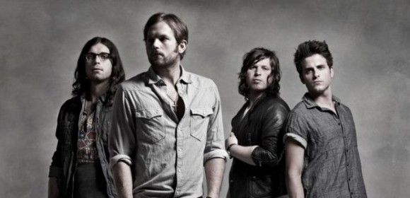 kings-of-leon-cancel-us-tour-due-to-exhaustion-1440