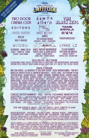 latitude-festival-2014-line-up-05