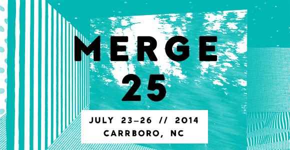 merge25_newsletter_header_simple