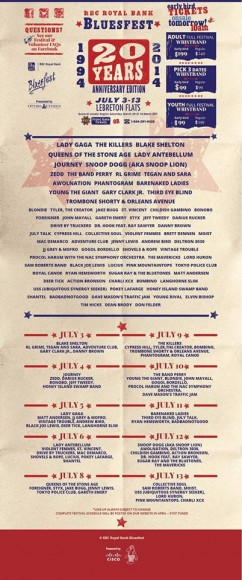 ottawa-bluesfest