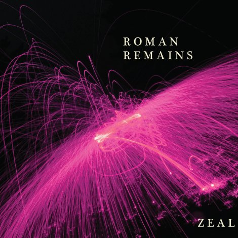roman-remains-zeal