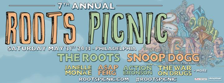 rootspicnic2014