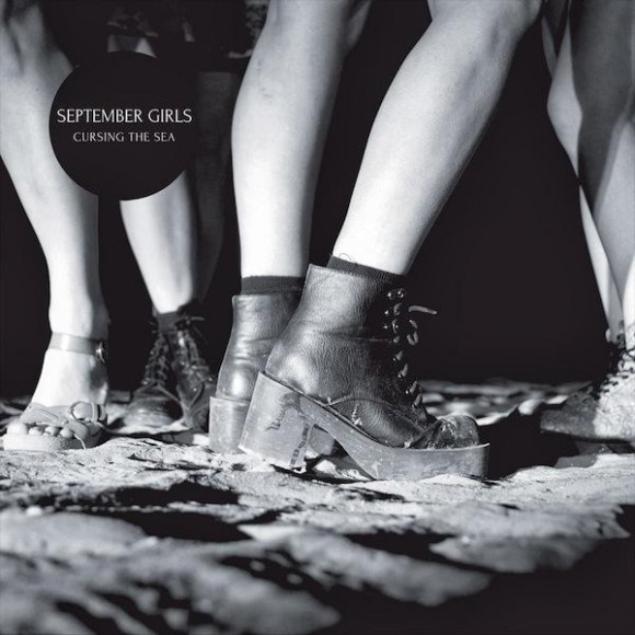 september-girls-cursing-the-sea