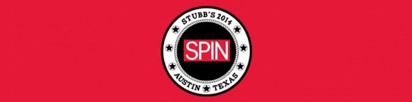 spin-stubbs-sxsw-2014