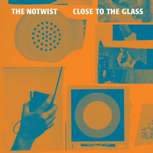 the-notwist-close-to-the-glass