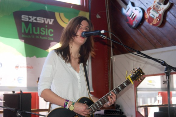 the-pack-ad-sxsw-2014-1