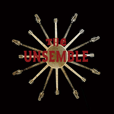 the-unsemble-the-unsemble