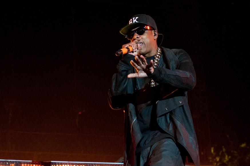 23-Coachella2014-Nas and Jay Z-2