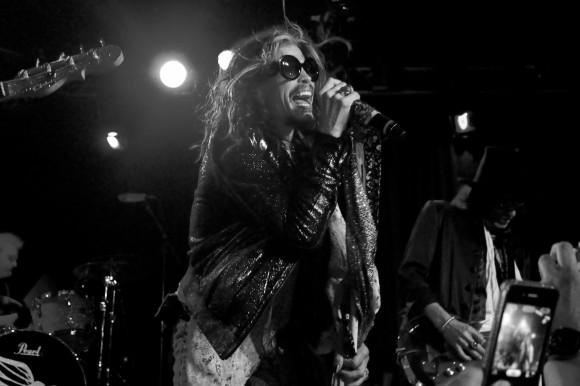 Aerosmith-MF-04082014-05