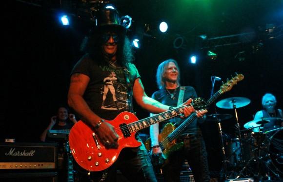Aerosmith-Slash-MF-04082014-24