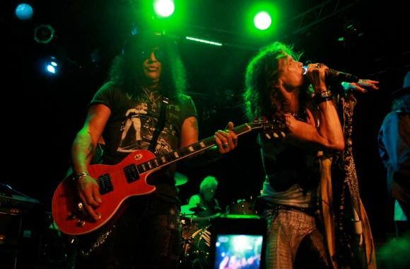 Aerosmith-Slash-MF-04082014-26