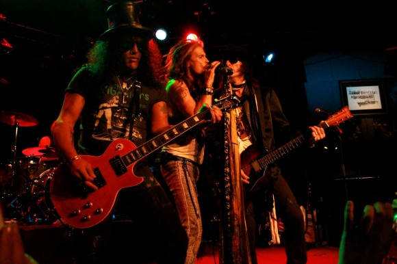 Aerosmith-Slash-MF-04082014-29