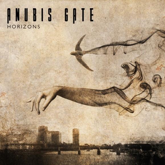 Anubis-Gate-Horizons