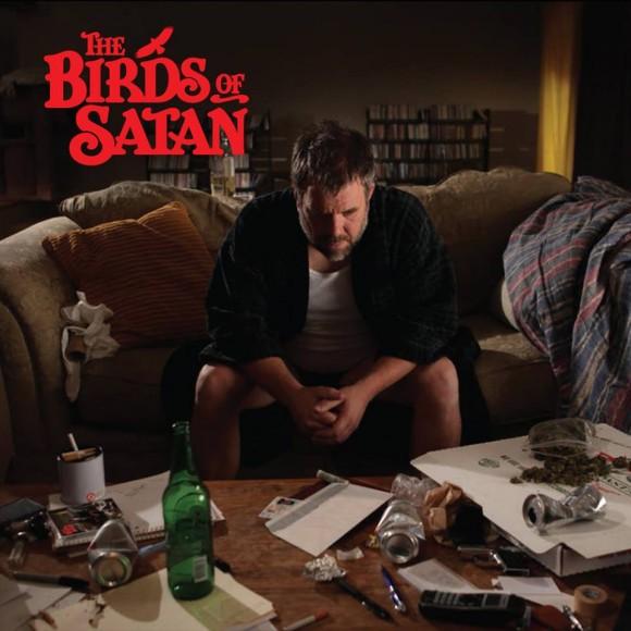 Birds-Of-Satan-birds-of-satan