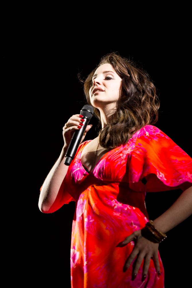 Coachella2014-Lana Del Rey-3