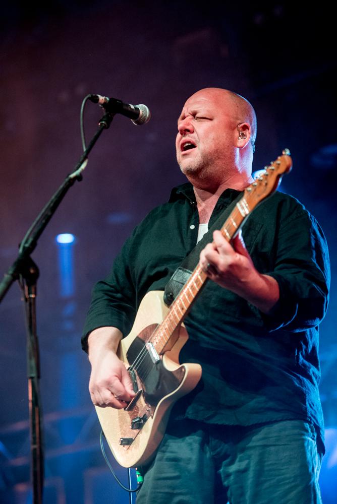 Coachella2014-Pixies-1
