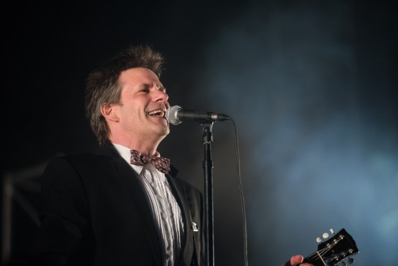 Coachella2014-The_Replacements-1