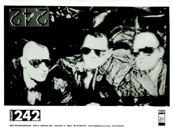 Front_242_press_photo_1989