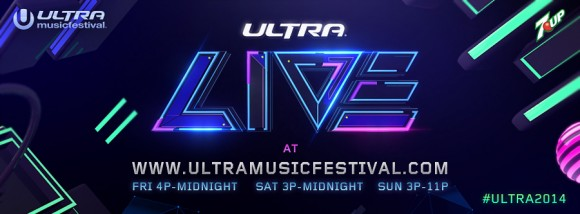 Ultra-Music-Festival-580x214