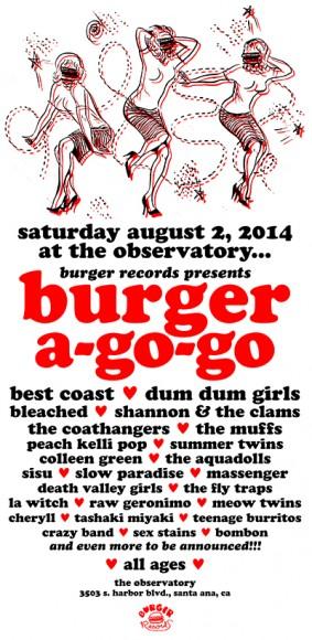 burgeragogoblog