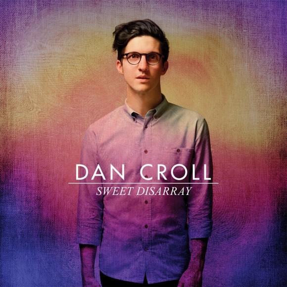 dan_croll-sweet-disarray