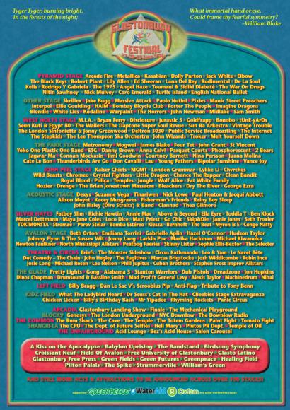 glastonbury-2014-lineup