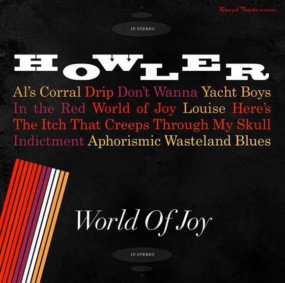 howler-world-of-joy