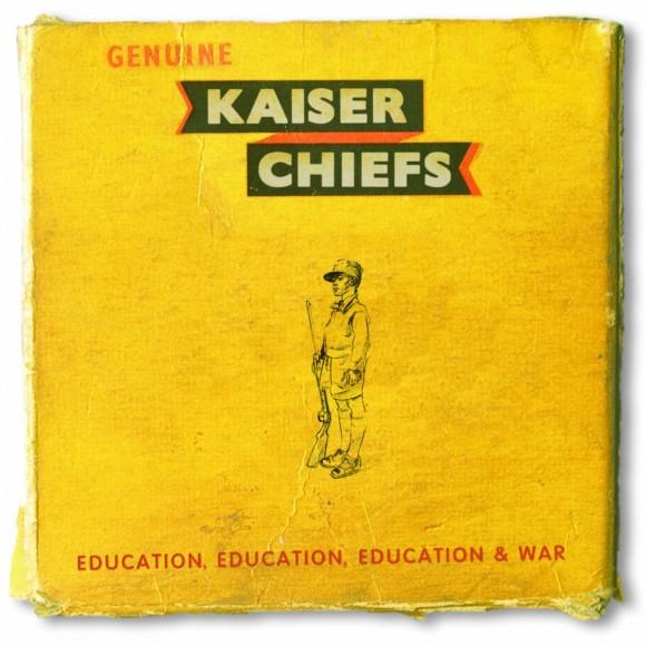 kaiser-chiefs-education-education-war