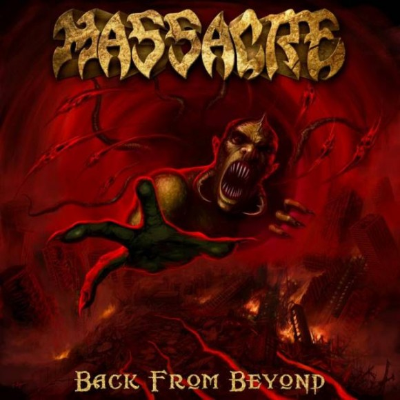 massacre-back-from-beyond