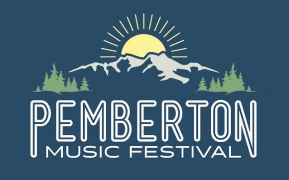 pemberton-2014