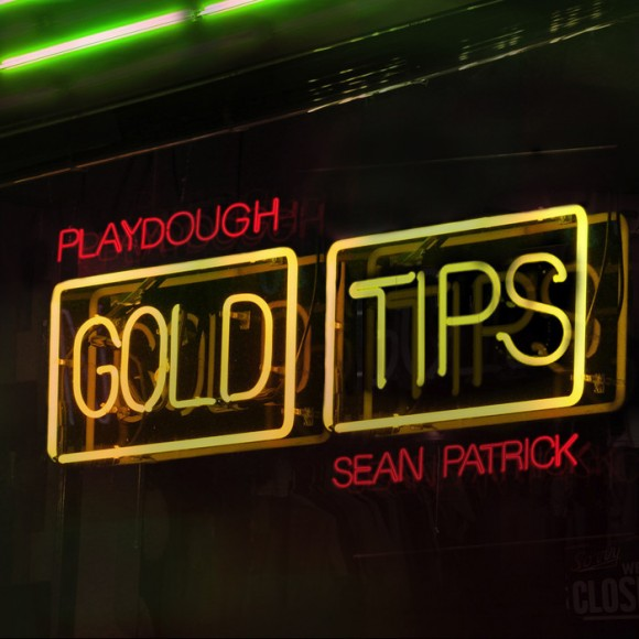 playdough-gold-tips