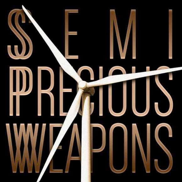 semi-precious-weapons-aviation