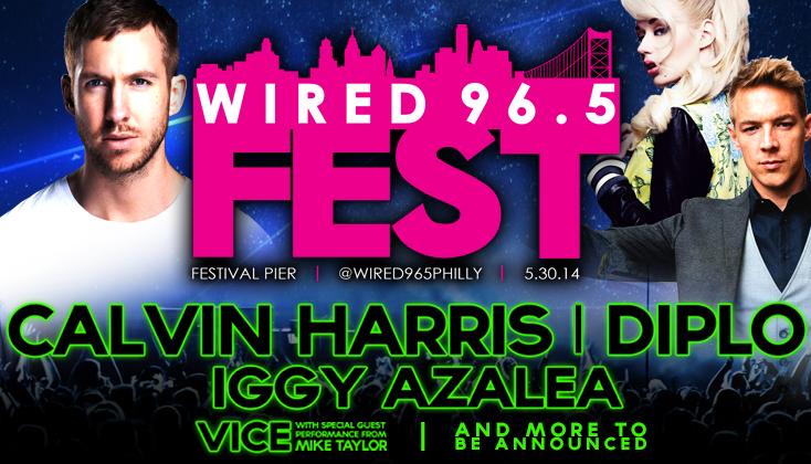 wiredfest