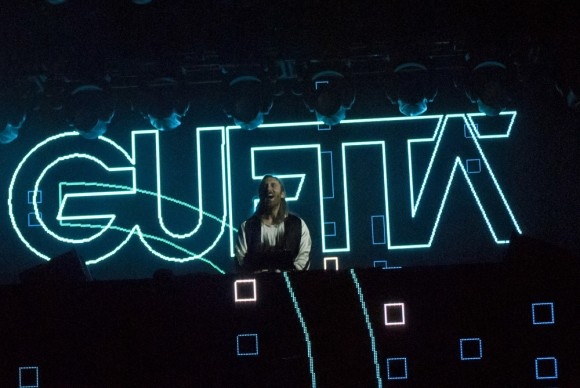 David Guetta (33)