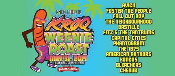 KROQ-Weenie-Roast-2014-560x245