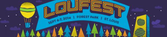 LouFest2014banner
