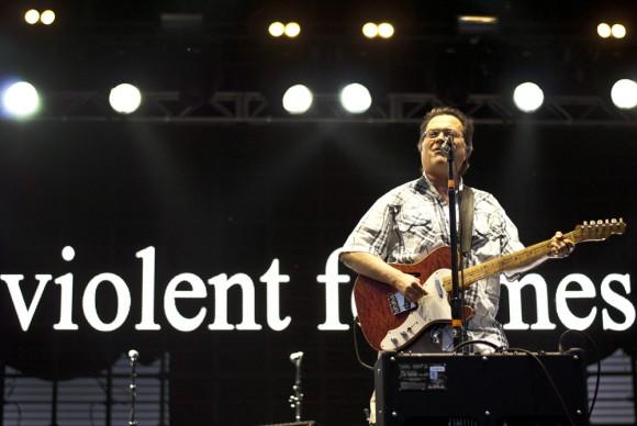 Voilent Femmes (10)