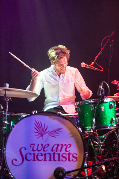 We Are Scientists_SA_140509_3