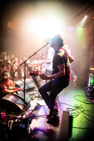 We Are Scientists_SA_140509_6
