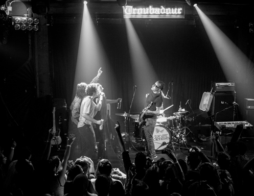 We Are Scientists_SA_140509_8