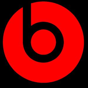beats_by_dre_logo