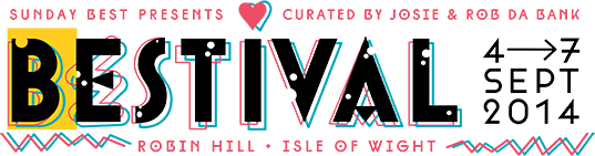 Bestival Announces 2014 Lineup Including Outkast, Beck ...