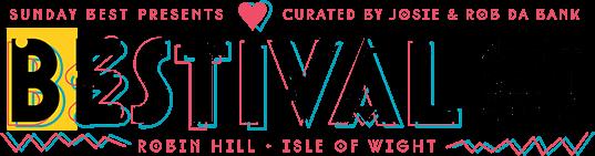 bestival-2014-logo