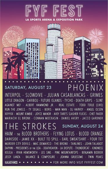 fyf-fest-2014-lineup-poster