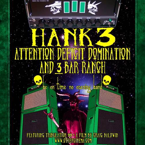 hank3 tour flyerimage001
