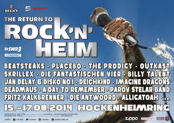 rocknheim14