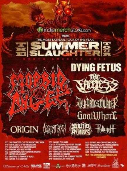 summer-slaughter-flyer